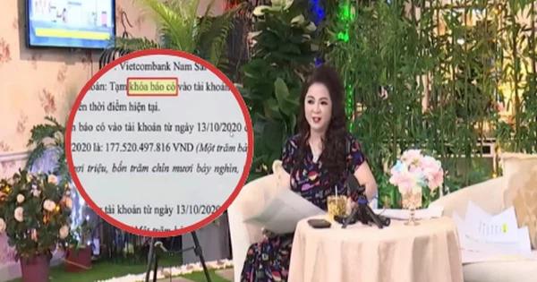 Nguyễn Sin dùng từ nhạy cảm cà khịa bà Hằng có tư tình với Võ Hoàng Yên, tuyên bố nghênh chiến - Hình 2