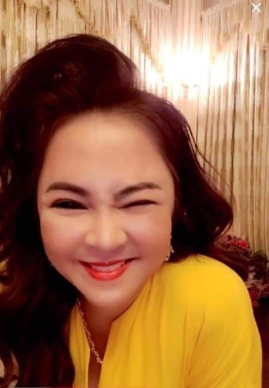 Nhà báo Hàn Ni tiết lộ công an đã tiếp nhận đơn tố cáo bà Phương Hằng gần 1 tuần: Tôi không như bà, ngồi xổm trên pháp luật - Hình 3