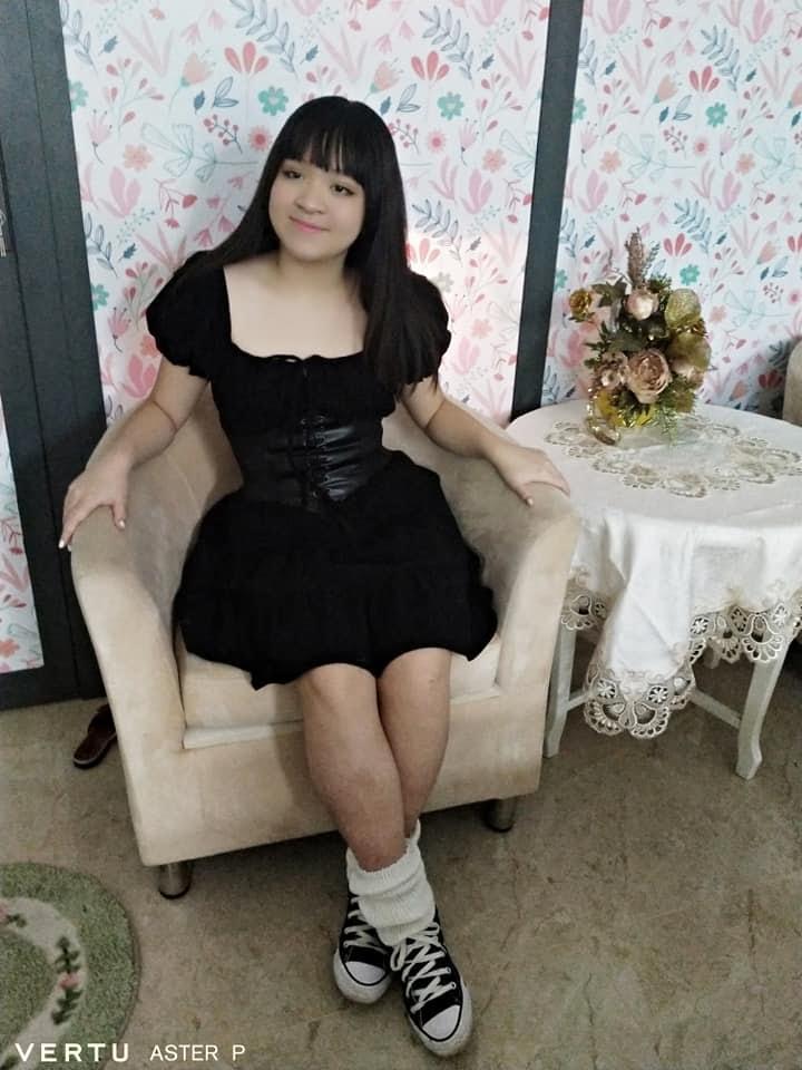 Bà Phương Hằng tuyên bố để lại toàn bộ trang sức 6800 tỷ cho con gái 15 tuổi - Hình 5