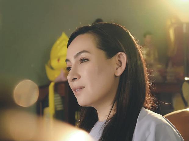 THÔNG BÁO: Thời gian diễn ra Lễ tưởng niệm và cầu siêu cho nữ ca sĩ Phi Nhung - Hình 4