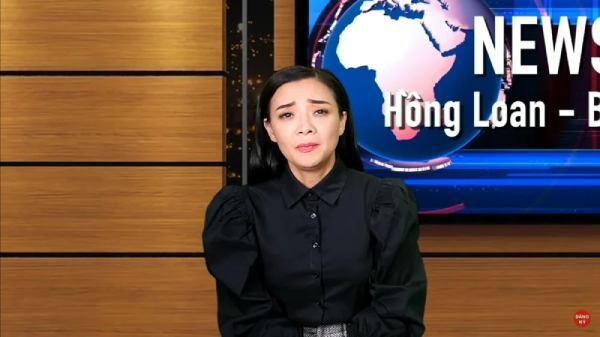 Mạnh Quỳnh yêu cầu chắc không hát với nữ ca sĩ nào, chờ Phi Nhung về - Hình 2