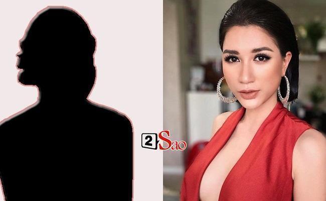 Nữ đại gia thông báo đã đâm đơn kiện, Trang Trần nói gì? - Hình 1
