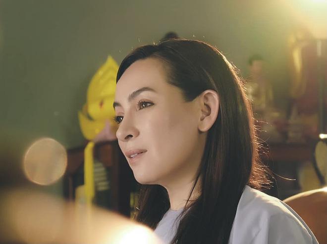 Báo Trung đưa tin về sự ra đi của Phi Nhung: Gọi bằng danh xưng nữ hoàng, ca ngợi hành động thiện nguyện của cố nghệ sĩ - Hình 5