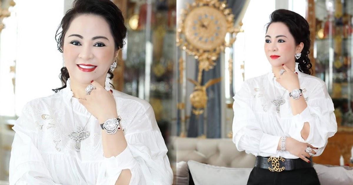 Bà Phương Hằng nhận được những khoản tiền bất thường, khẳng định sẽ trả lại toàn bộ và không nhận quyên góp - Hình 5