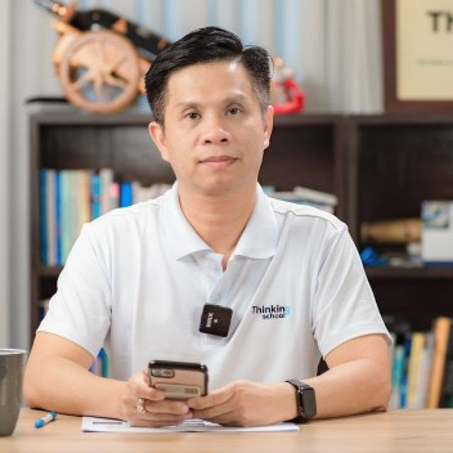 Thuỷ Tiên bị nguyên Phó hiệu trưởng Đại học Bách Khoa TP.HCM nhắc nhẹ: Mọi thứ nên được minh bạch - Hình 2