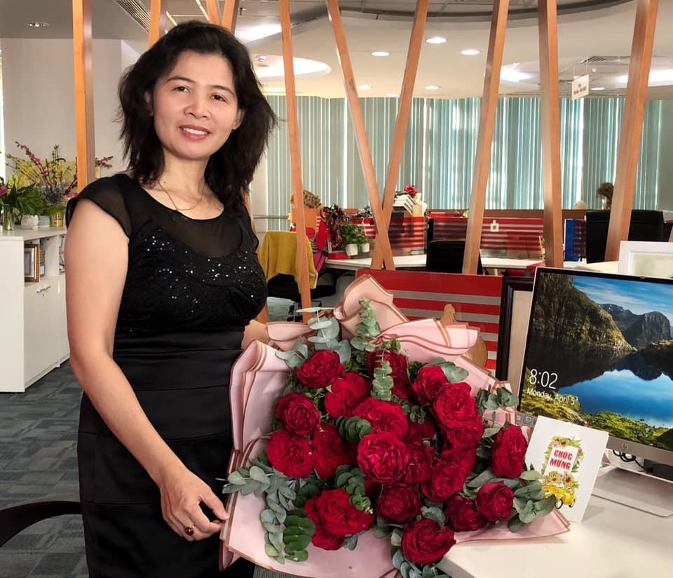 Nguyễn Sin phản pháo bà Phương Hằng: Bà chưa đưa ra bằng chứng nào nhưng những người bị nhắc tên đang bị ảnh hưởng trầm trọng - Hình 4